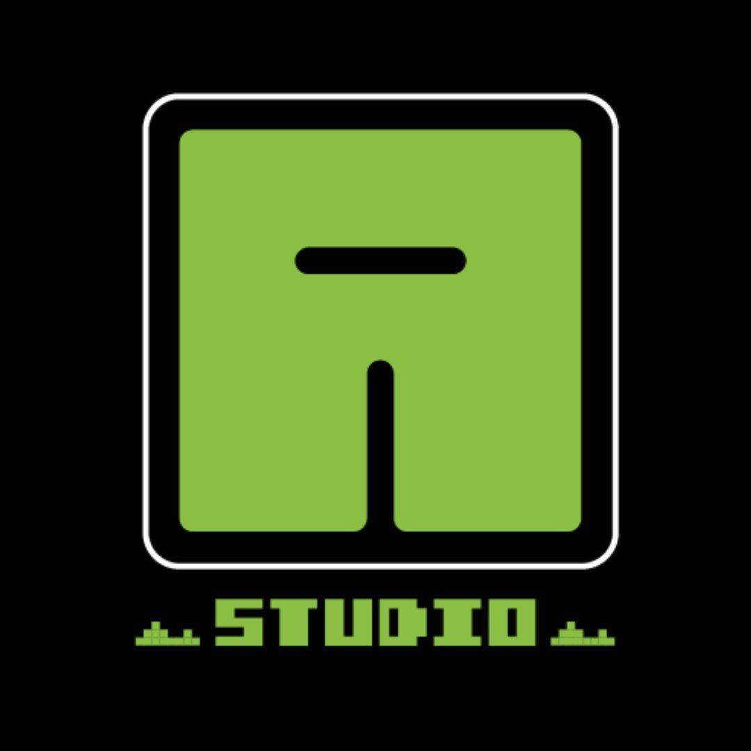 Andes Studio